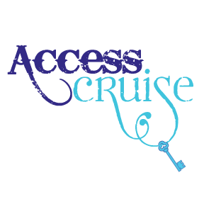 Access Cruise in the News